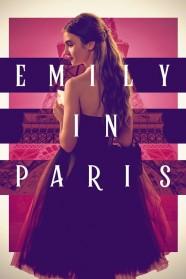 Emily in Paris
