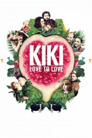 Kiki, Love to Love