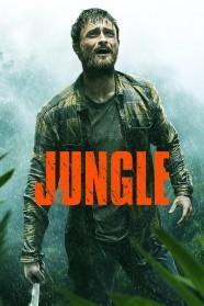 Jungle Cruise 2021 Hd