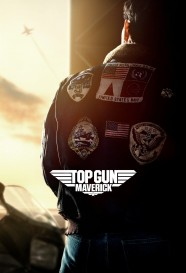 Top Gun: Maverick