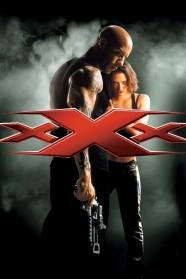 Watch Thinking XXX 2004 full HD on MovieCracker Free