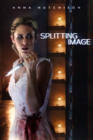 Splitting Image