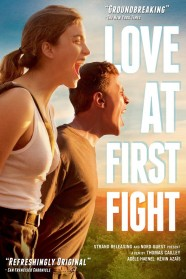 Love at First Fight