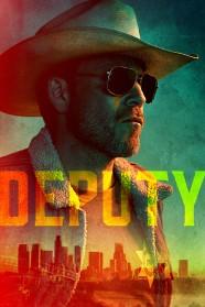 Deputy