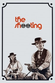 The Shooting