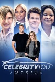 Celebrity IOU: Joyride