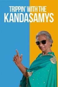 Trippin with the Kandasamys