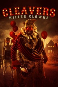 Cleavers: Killer Clowns