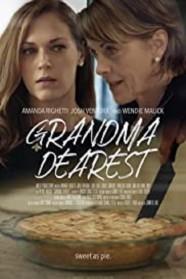 Grandma Dearest