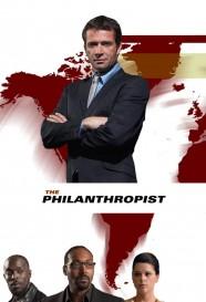 The Philanthropist