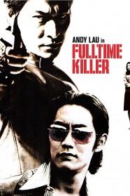 Fulltime Killer