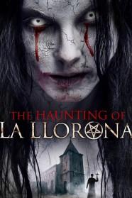 Watch Dark Signal 2015 Full Movie Online Free Download